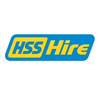 HSS Tool Hire