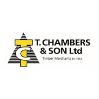 T. Chambers & Son Ltd