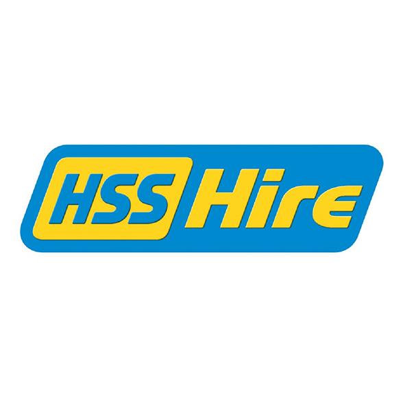 HSS Hire (Vauxhall)